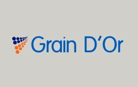 Grain D'Or